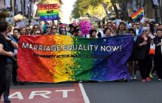 'I do [NOT]' - Home Affairs officials CAN refuse to marry same-sex couples