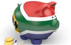 Africa Focus: A forecast of South Africa post downgrade status