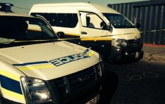 Task team to probe Cape taxi violence, says MEC