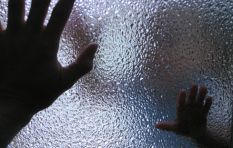 Childhood sexual abuse leaving traces of trauma into adulthood