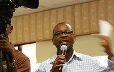 Xolela Mangcu lambasts UCT students disruption of Ngũgĩ wa Thiong'o lecture