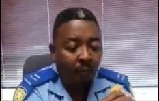 [WATCH] Can eating hot cross buns leave you in trouble with the law?