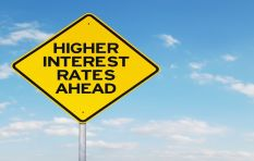 Court orders scrapping of cap on interest rates (and fees) on short-term loans