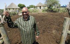 R7.8 million amount derived for Nkandla  was thorough and professional - SAICE