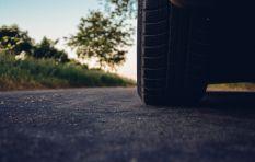 [LISTEN] Advice on contesting wrongful speeding fines
