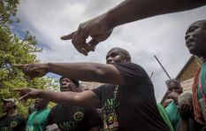 Amcu retracts strike notices after legal advice
