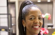 Wits appoints first black woman as Chancellor