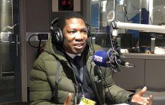 Panyaza Lesufi: ANC has mismanaged the Julius Malema phenomenon