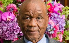 Lesotho PM Tom Thabane a no-show in court amid rumours that he's fled to SA