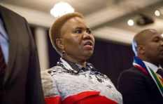 'Radical economic transformation is needed to address access to capital'