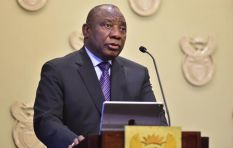 ANC will lose some power in 2019, but Cyril will still be president - astrologer