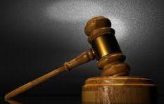 Alleged underworld boss Nafiz Modack applies for bail
