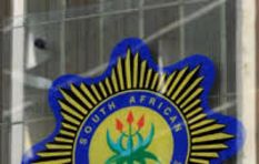 Delft police station in slow motion - the public complains