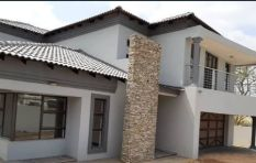 Who actually owns this house, some social media users say it belongs to them