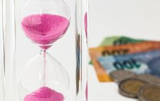 5 retirement saving tips for those who left it late