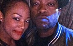 Court hears how Sindisiwe Manqele 'stabbed Flabba by mistake'