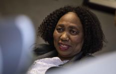 Motshekga talks beating cancer, career battles and more in new podcast series