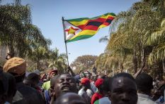 Political desk: Who was the real winner of Zimbabwe's recent election?