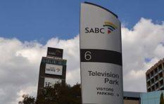 SABC must balance its books before plotting to take on Netflix, says expert