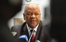 Cabinet kicks off lekgotla ahead of Sona