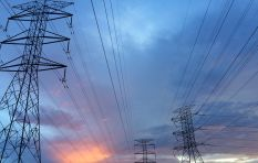'Diesel shipment arriving on Tuesday will bring big relief to the grid'