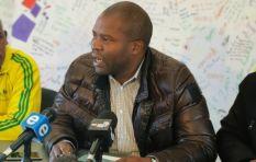 ANC and DA debate merits behind Gauteng MEC's suspension of top councillors