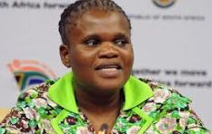 'It's unfair for ANC to criticise Muthambi in public' - Kebby Maphatsoe