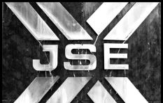 The JSE is trading near all-time highs. Should you sell while the going is good?