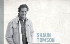 12 mantras that Shaun Tomson (one of the greatest surfers ever) lives by
