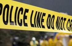 Philippi, Cape Town: 13 people killed in 48 hours