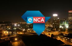 ENCA's 'Know more, judge less' campaign is awesome