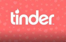 Dating platform Tinder most downloaded app in South Africa