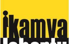 #Mandeladay: Ikamva Labantu