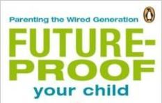 Future-proofing your child