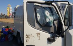 237 cash-in-transit heist suspects arrested since April