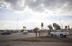 Total Shutdown planned in Reiger Park