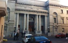 City vs Sanral tolls battle continues in WC High Court