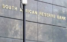 Weakening of the rand has little to do with nationalisation of Sarb - analyst
