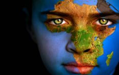 Fastest growing nations in the world are in Africa