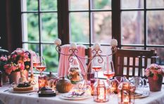 Why family traditions matter