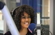 [WATCH] Belinda Davids returns to SA for Whitney Houston tribute show