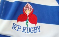 Ad company to take legal action against 'sinking' Western Province Rugby