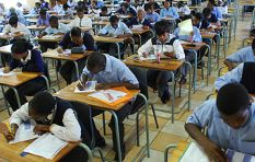 DBE gives reasons for supplementary exam move from March to June