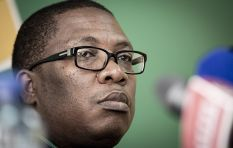 Respect for the teaching profession has diminished badly- Lesufi