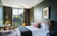 New South African hotel group Home* Suite Hotels takes on Airbnb, hotel chains