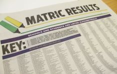 One 'non-result' can delay release of entire school's matric results - Sacai
