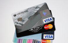 R99 debit order scam 'still a problem'