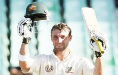 Cricketer Phil Hughes has passed away, a neurosurgeon explains what happened.