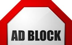Ad-blocking technology is on the rise but could kill tech revenue