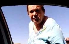 [WATCH] 'Come to my house, I want you to make me pregnant quickly', goes viral